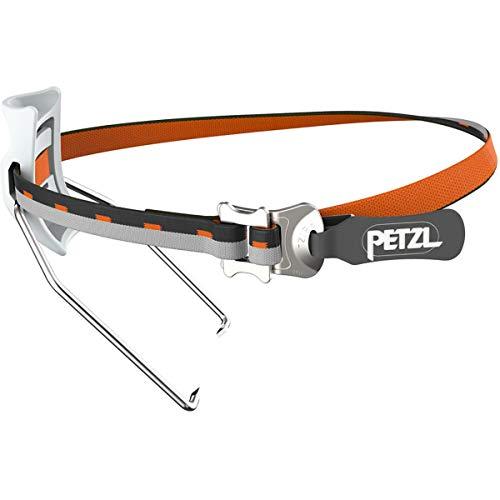Petzl Back Lever Automatischer Anschlag hinten für Steigeisen Unisex Erwachsene Mehrfarbig, One Size -