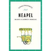 Neapel – Lieblingsorte