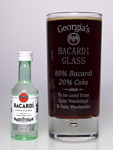 new-personalised-engraved-bacardi-highball-glass-miniature-gift-for-birthday-christmas-mum-dad