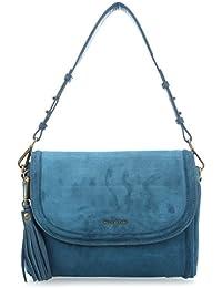e9e3eb353c58f Amazon.co.uk  Women s Handbags  Shoes   Bags  Hobos   Shoulder Bags ...