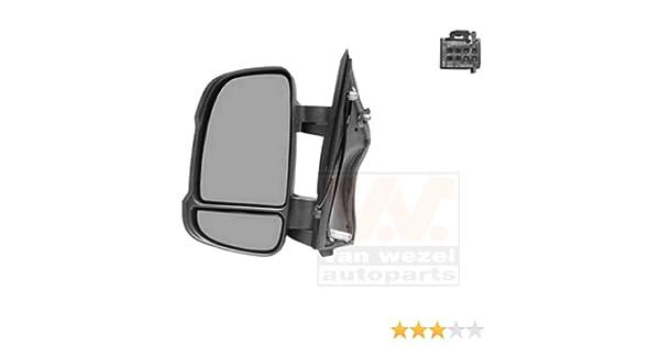 Van Wezel 1651801 Specchietto retrovisore