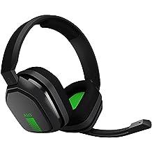 Astro Gaming 3ah10-pcx9y-614casco para verde verde/gris