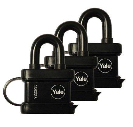 yale-essentials-35-mm-de-haute-qualite-resistant-aux-intemperies-cadenas-yale-locks-etanche-pour-ext