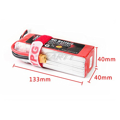 garttr-ypg-5200mah-40c-148v-4s-grade-a-lipo-battery-packs-for-rc-airplanes-boats-cars-quadcopters-pa