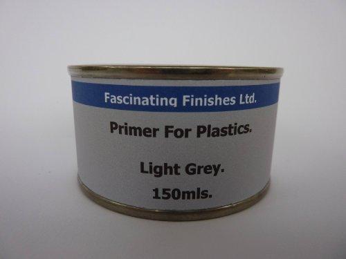 1-x-150ml-light-grey-plastic-fiberglass-upvc-melamine-contibond-primer-paint