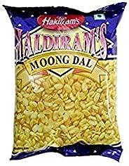 Haldirams Moong Dal, 40 gm
