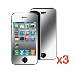 Protezione schermo iphone 4s