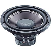 Mac Audio MPExclusive - Subwoofer 12-300 mm per casse bass reflex/chiuse