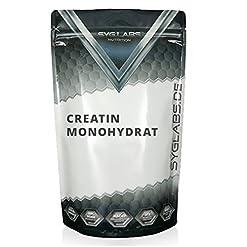 Syglabs Creatin Monohydrat