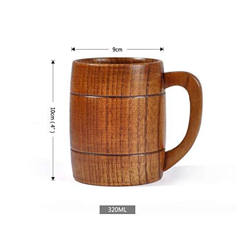 z Bierkrug Kaffee Milch Tee Wasser Tasse Kreative Nette Lustige Gläser Personalisierte Geschenk Bar Drinkware ()