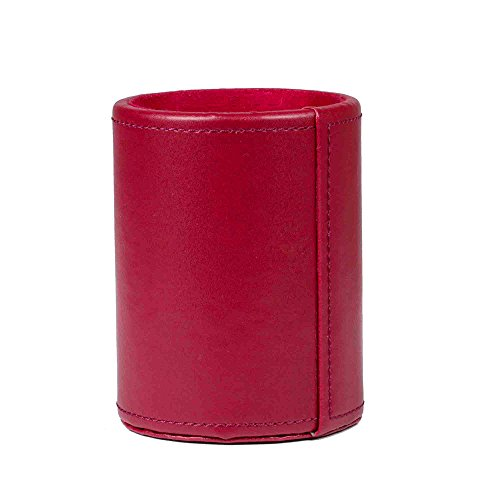madura-winston-portapenne-rosso-vivo-1-x-8-x-105-cm
