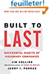 Built to Last: Successful Habits of V...