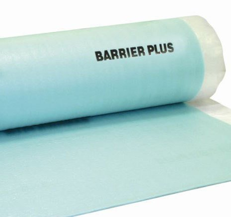 laminate-underlay-barrier-green-plus-3mm-foam