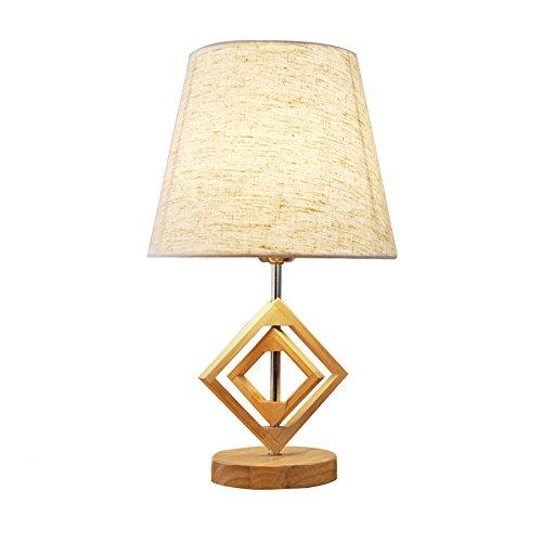 lampara-de-escritorio-de-madera-maciza-xch-dazzling-dl-e27-fuente-de-luz-luminosidad-de-tela-de-lino