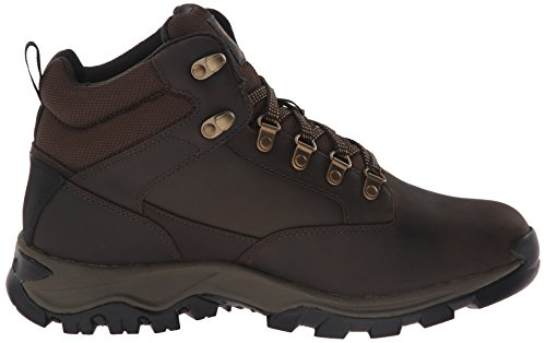 Timberland Keele Ridge Hiker Boot Hiker Brown