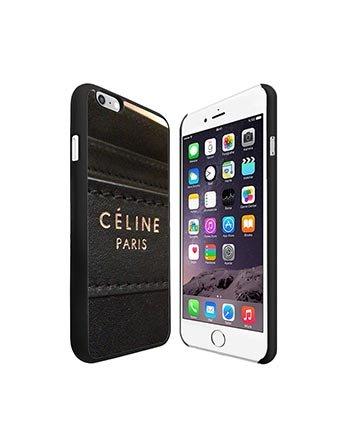 brand-logo-iphone-6s-coque-case-celine-iphone-6-coque-celine-for-woman-man-fashion-celine-coque-case