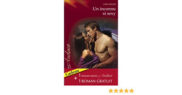 Brûlantes confidences (Harlequin Audace) (French Edition)