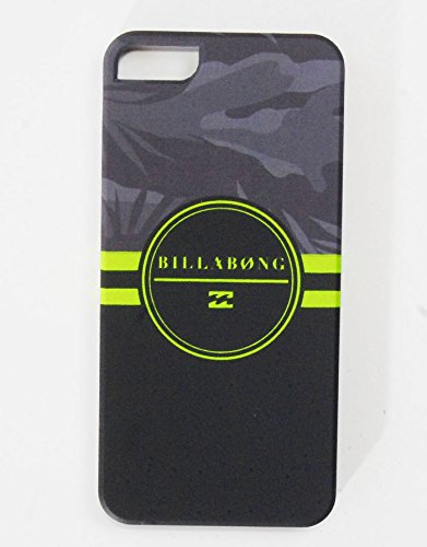 billabong-coque-pour-iphone-5-motif-camouflage-noir-all