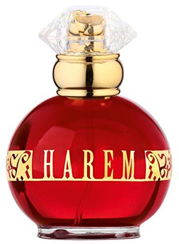 LR Harem Eau de Parfum Women 50 ml
