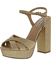 c453e22325b Steve Madden Shoes  Buy Steve Madden Shoes online at best prices in ...