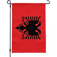Frohe Weihnachten Albanisch.Suchergebnis Auf Amazon De Für Albanisch Möbel Möbel