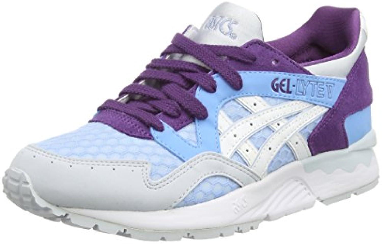 D.a.t.e. W262-HL-CA-WI Zapatos Mujeres - En línea Obtenga la mejor oferta barata de descuento más grande