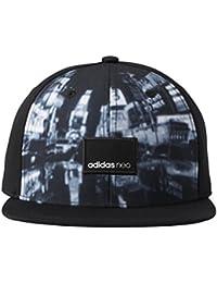 Amazon.es  adidas - Boinas   Sombreros y gorras  Ropa d72b14baab9