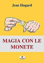 412OVPv2XnL. SL250  I 10 migliori libri sulla magia