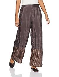 W for Woman Pyjama