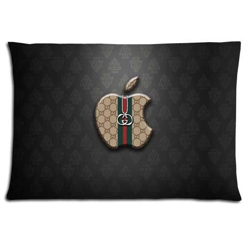 20x30-inch-50x76-cm-home-pillow-covers-caseshousses-de-coussin-polyester-cotton-fresh-custom-gucci