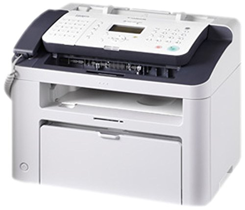 Canon L170 i-SENSYS Mono Laser Multifunction Printer
