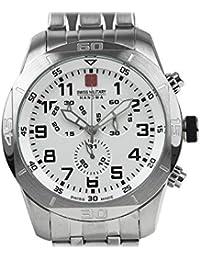 7dcf35ffde64 Reloj Swiss Military Hanowa - Hombre 06-5265.04.001.07