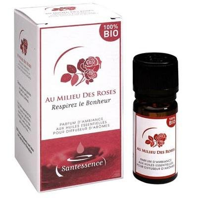 santessence-parfum-dambiance-au-milieu-des-roses-10-ml