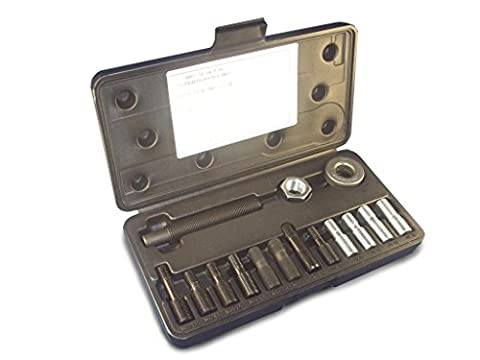 GearWrench 36790D Harmonic Balancer Installer