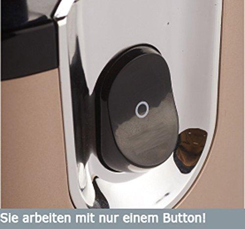 Acopino 360 Delicato Slow Juicer Bild 2*