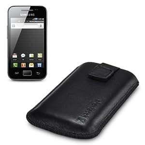 Shocksock Samsung Galaxy Cases - Various (Galaxy Ace)
