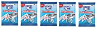 Good Home Drain Cleaner 50g (Pack of 5) (1)