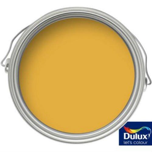 dulux-kitchen-honey-mustardmatt-emulsion-paint50ml-tester