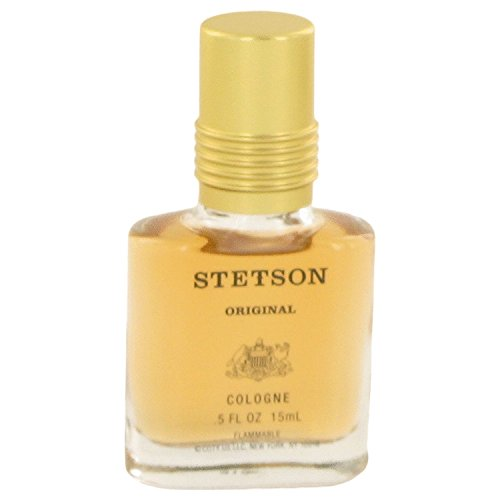 stetson-by-coty-cologne-unboxed-5-oz-15-ml-for-men