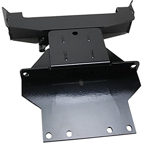 RM4ATV Plow Mount Systems Frame–2593–Moose utility- Snow