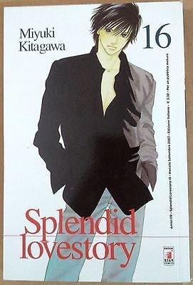 splendid-lovestory-n16-di-miyuki-kitagawa-ed-star-comics-sconto-50-nuovo