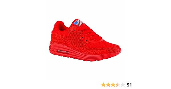 Damen Herren Sportschuhe  Sneaker Turnschuhe Laufschuhe Freizeit Schuhe 15541