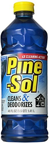 clorox-pine-sol-sparkling-wave-48-ounce-by-clorox