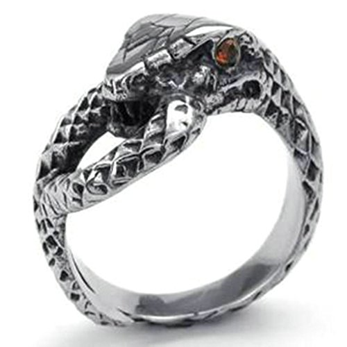 stainless-steel-ring-for-men-schlange-ring-gothic-black-band-silver-band-17mm-size-t-1-2-epinki