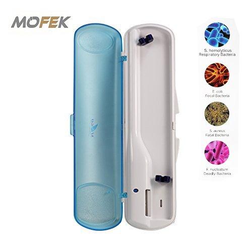 mofek-sg-276-zero-germ-uv-light-toothbrush-holders-sanitizer-sterilizer