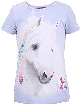 Miss Melody Mädchen Shirt Pferd 84052