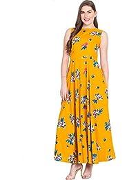 844a7c1eb03 Maxi Women s Dresses  Buy Maxi Women s Dresses online at best prices ...