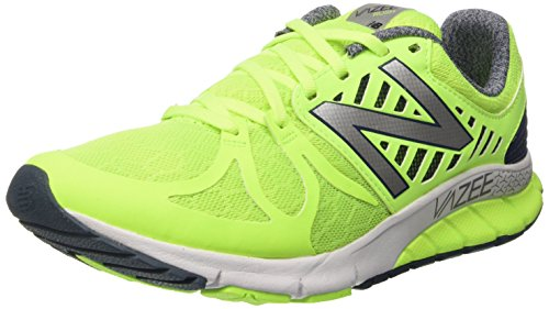 new balance uomo running 670v5