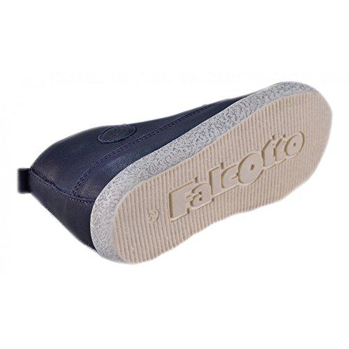 Falcotto - Naturino Falcotto Kinderschuhe Blau 1196 Blau