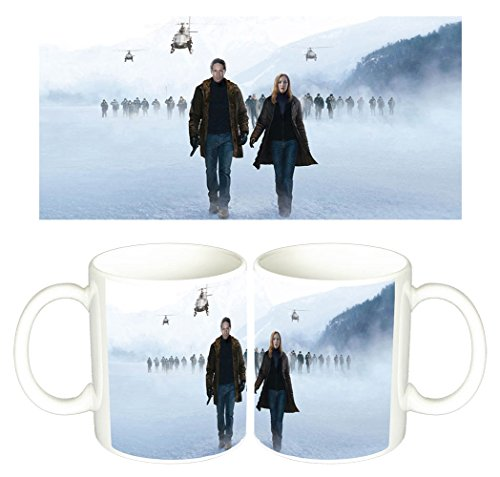 expediente-x-the-x-files-i-want-to-believe-david-duchovny-gillian-anderson-tasse-mug
